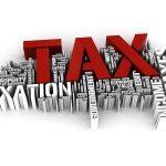 davke na stave