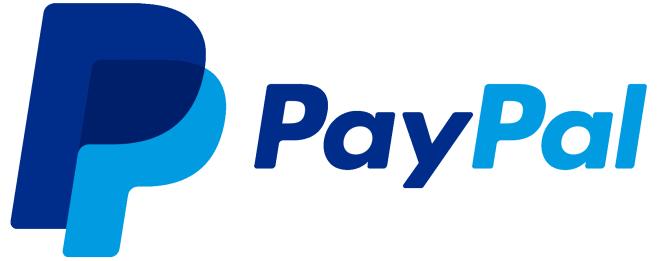 Ponudba Načinov Plačila